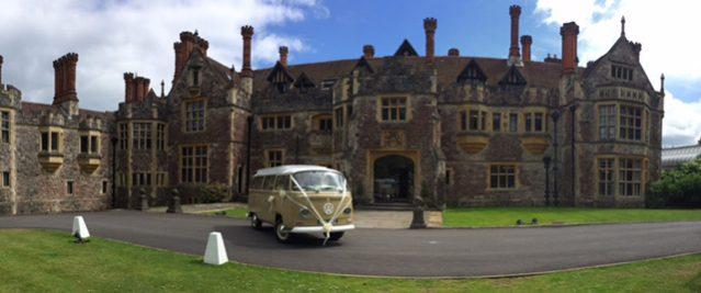cropped-vw-camper-hire-vwcamper-weddingcar-hampshire-portsmouth-guildford.jpg
