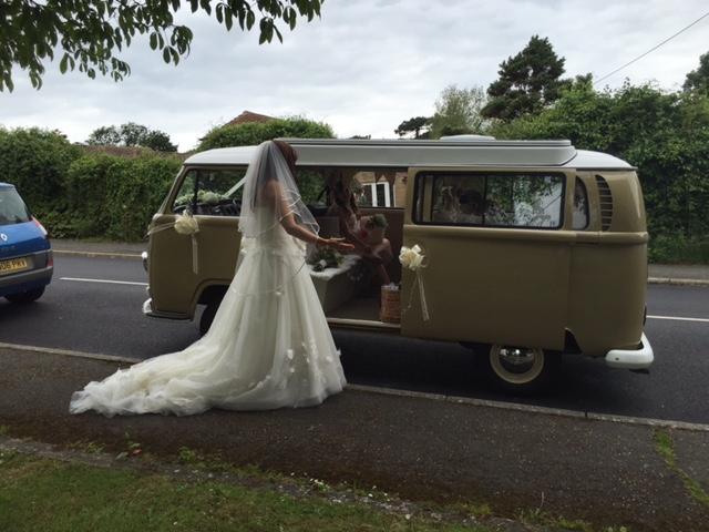 IOW-vw-camper-wedding-hire
