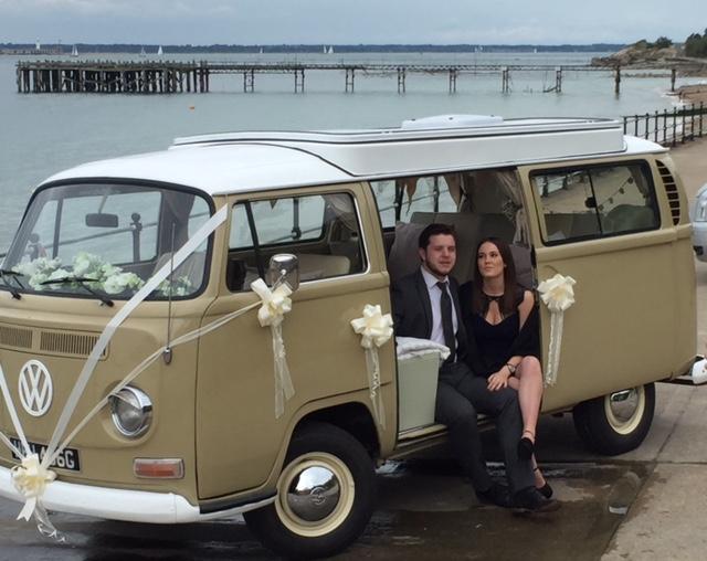 isle-of-wight-wedding-car