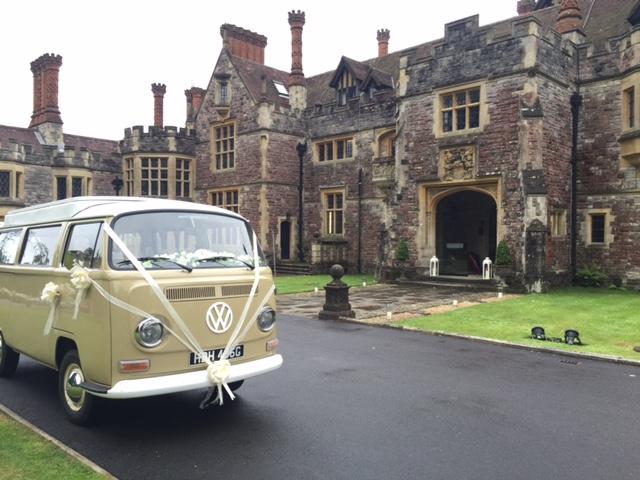#rhinefieldhousehotel-rhinefield-house-wedding-vw-camper