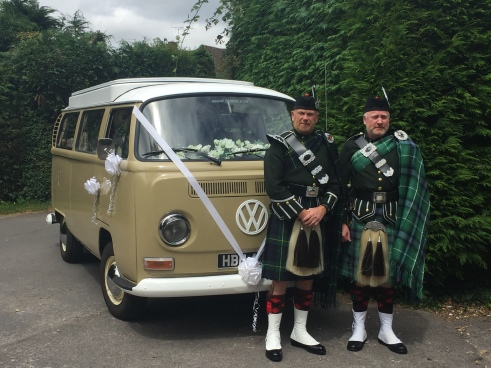scottishwedding-scottish-wedding-kilts