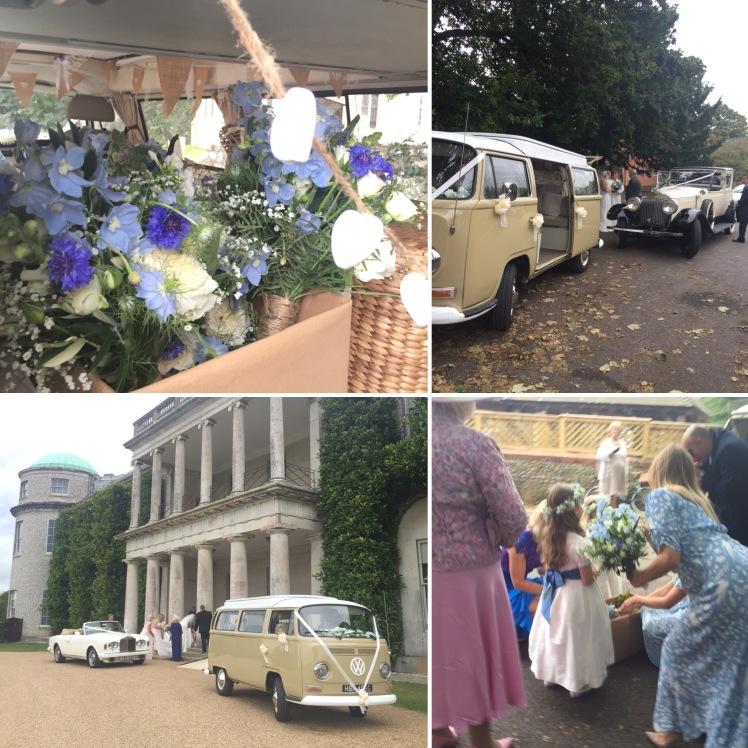 sparky-enjoys-a-wedding-at-goodwood-house