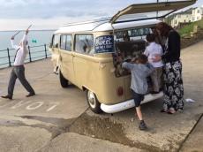 vw-camper-wedding-hire-candy-cart