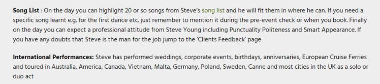 wedding-song-list