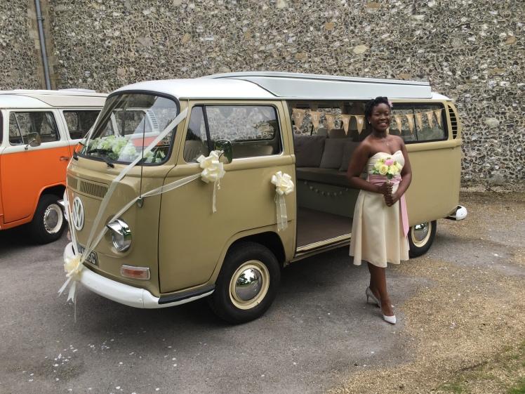 vw_camper_wedding_hire_hampshire