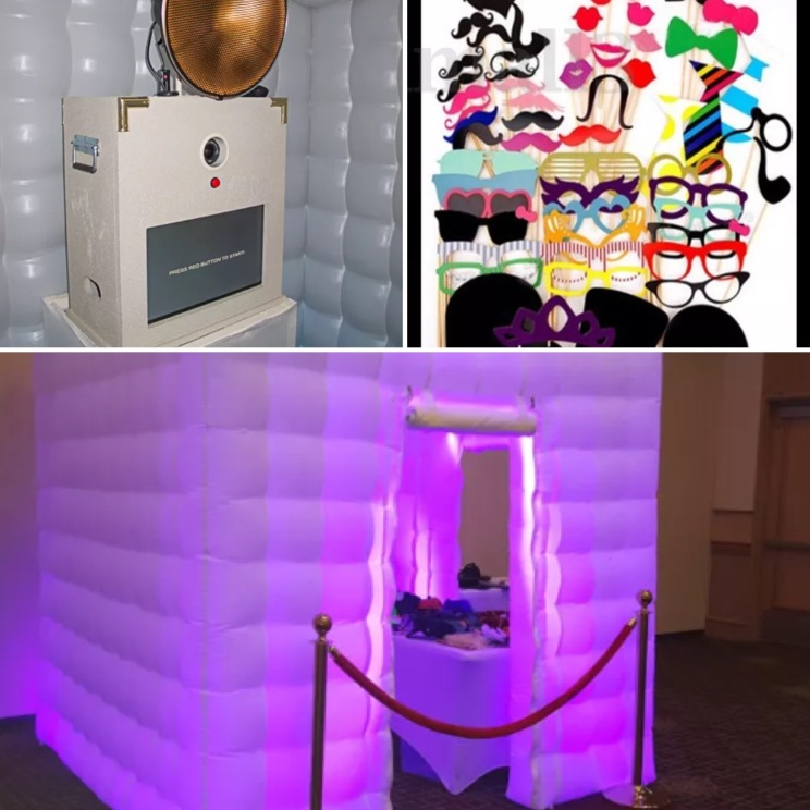 photobooth hire portsmouth